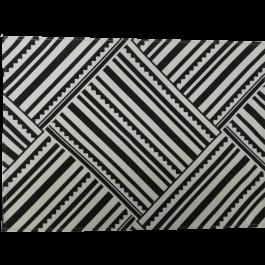 INDIVIDUAL PERSIA 50X35 X 6UND